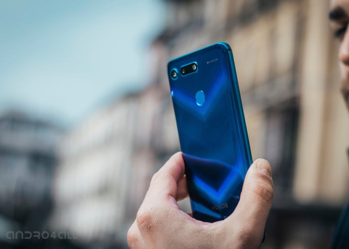 When will Android 10 arrive on my mobile?  Check it out on this list