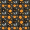 11 Halloween wallpapers to make your mobile really scary