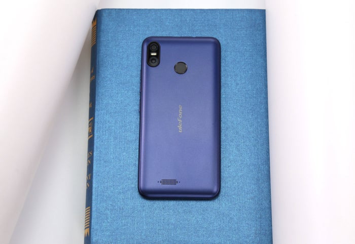 Ulefone S9 Pro, is this the new king of the entry range?