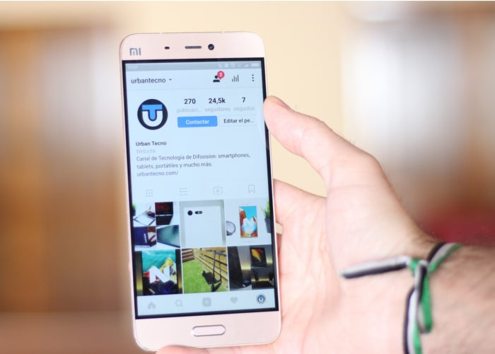 best apps filters instagram android