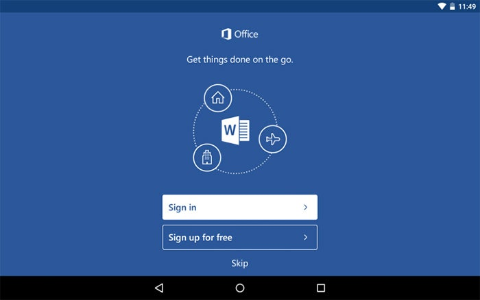 office-android-dropbox-2