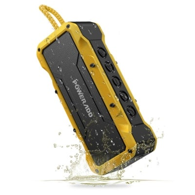 POWERADD Impermeable IPX7