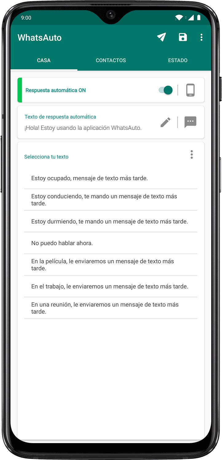 Guide to chatting on WhatsApp: tips and tricks to send messages like an expert