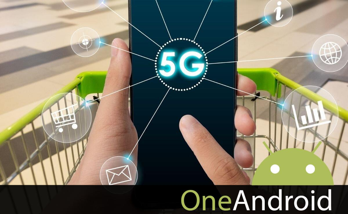 Is it true that 20G mobiles use more battery   ONEAndroid.net ...