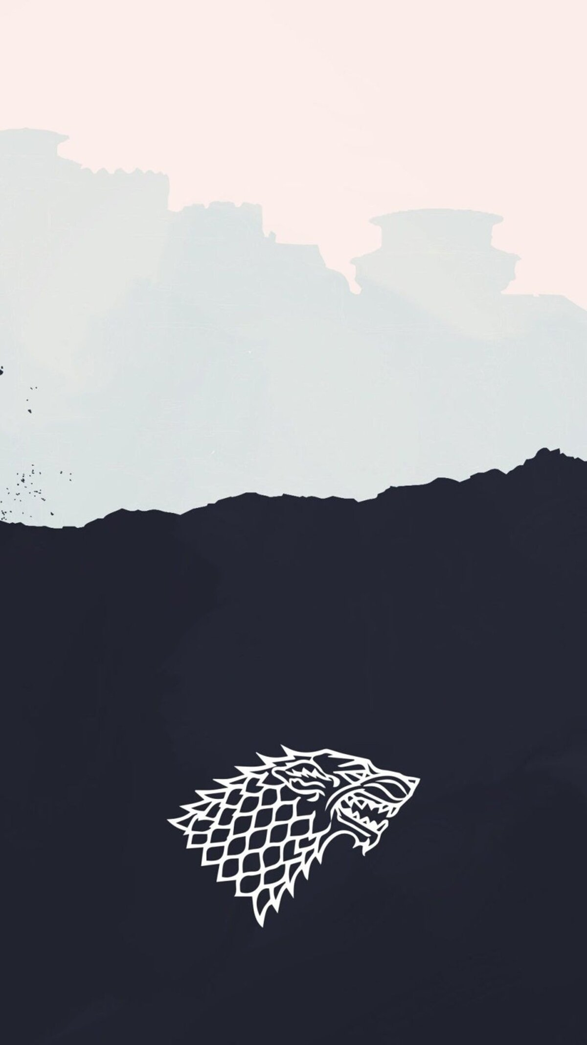 The best Game of Thrones wallpapers