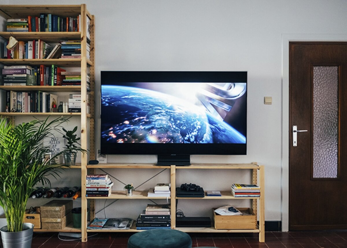 how to watch hbo from a Smart TV