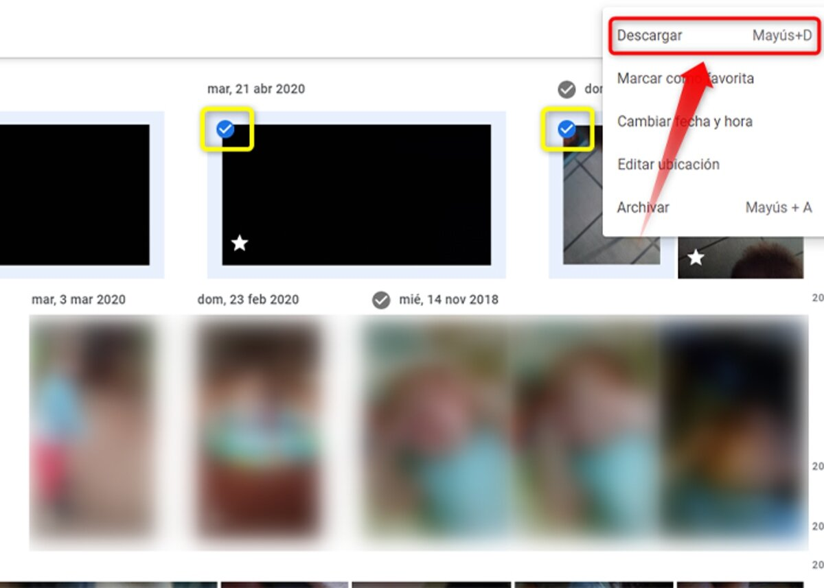 Transfer Photos from Google Photos to iCloud on Windows and Mac
