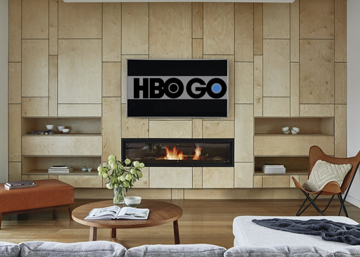 Watch HBO GO without having a Smart TV